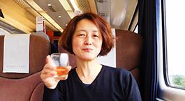 Satoko Tsushima